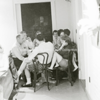 http://history.caffelena.org/transfer/photographs/126_e28.jpg