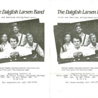 http://history.caffelena.org/transfer/Performer_File_Scans/dalglish_larsen_band/Dalglish_Larsen_Advertisement_1.pdf