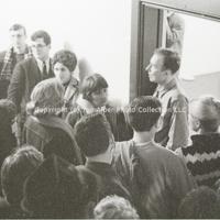 http://history.caffelena.org/transfer/photographs/673_e34.jpg