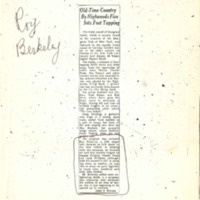 http://history.caffelena.org/transfer/Performer_File_Scans/berkeley_roy/Berkeley__Roy___article___NY_Times_3.27.1973.pdf