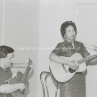 http://history.caffelena.org/transfer/photographs/134_e42.jpg