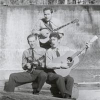 http://history.caffelena.org/transfer/photographs/594_e08.jpg