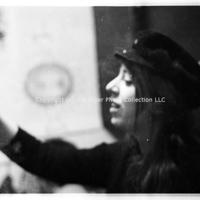 http://history.caffelena.org/transfer/photographs/ja-643-44.jpg