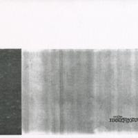 http://history.caffelena.org/transfer/live_lucy/Literary_magazine__On_the_merry_go_round__12_94.pdf
