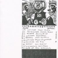 http://history.caffelena.org/transfer/live_lucy/Literary_magazine__On_the_merry_go_round__11_94.pdf