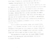 http://history.caffelena.org/transfer/Performer_File_Scans/van_ronk_dave/Van_Ronk__Dave___press_release_6.pdf
