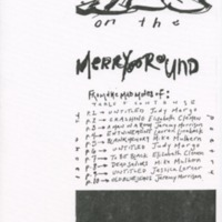 http://history.caffelena.org/transfer/live_lucy/Literary_Magazine__On_the_Merry_go_round__10_94.pdf