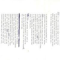 http://history.caffelena.org/transfer/Performer_File_Scans/early_jon/Early__Jon_Advertisement_1.pdf