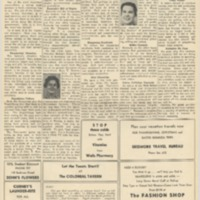 http://history.caffelena.org/transfer/live_lucy/Issue_4__vol._36__10_20_60.pdf