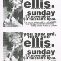http://history.caffelena.org/transfer/live_lucy/Poster_Lively_Lucy_s_You_saw_ani._now_see_ellis..pdf