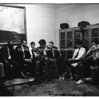 http://history.caffelena.org/transfer/photographs/ja-896-21.jpg