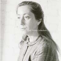 http://history.caffelena.org/transfer/photographs/1151_e06.jpg
