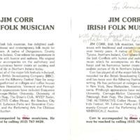 http://history.caffelena.org/transfer/Performer_File_Scans/corr_jim/Corr__Jim_Advertisement_1.pdf