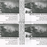 http://history.caffelena.org/transfer/live_lucy/Poster_Lively_Lucy_s_Roseanne_Raneri_12_4.pdf
