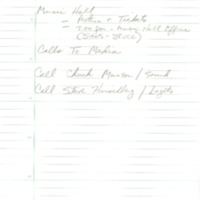http://history.caffelena.org/transfer/Performer_File_Scans/boys_lough/Boys_of_the_Lough___Lena_note.pdf