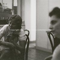 http://history.caffelena.org/transfer/photographs/133_e37.jpg