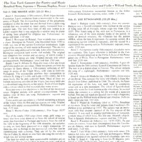 http://history.caffelena.org/transfer/Performer_File_Scans/trask_willard/Trask__Willard___article__bio___The_New_York_Consort_of_Poetry_and_Music.pdf