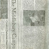 http://history.caffelena.org/transfer/Performer_File_Scans/deutsch_david/Deutsch__David_Article_1.pdf