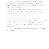 http://history.caffelena.org/transfer/Performer_File_Scans/breckman_andy/Breckman__Andy_Performance_Announcement_1.pdf
