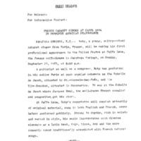 http://history.caffelena.org/transfer/Performer_File_Scans/boby/Boby___press_release___9.25.1983.pdf