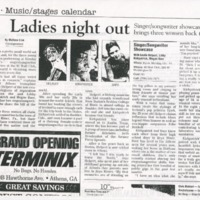 http://history.caffelena.org/transfer/live_lucy/Ladies_night_out_By_Melissa_Link__Singer_songwriters_at_40_Watt__By_Darrell_Kinsey__2nd_copies_.pdf