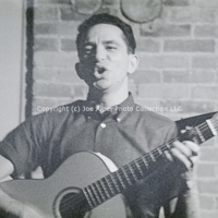 http://history.caffelena.org/transfer/photographs/1235_e29.jpg