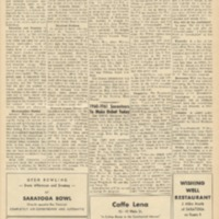http://history.caffelena.org/transfer/live_lucy/Issue_23__vol._35__5_19_60.pdf
