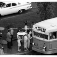 http://history.caffelena.org/transfer/photographs/ja-751-28.jpg