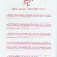 http://history.caffelena.org/transfer/Performer_File_Scans/dyer_switch/Dyer_Switch_Advertisement.pdf