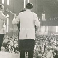 http://history.caffelena.org/transfer/photographs/059_e34.jpg