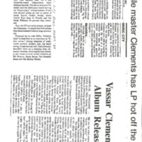 http://history.caffelena.org/transfer/Performer_File_Scans/clements_vassar/Clements__Vassar_Album_Release_1.pdf