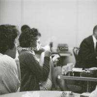 http://history.caffelena.org/transfer/photographs/132_e25.jpg