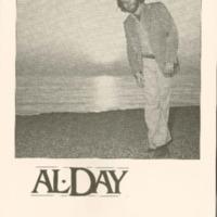 http://history.caffelena.org/transfer/Performer_File_Scans/day_al/Day__Al_Biography.pdf