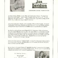 http://history.caffelena.org/transfer/Performer_File_Scans/davidson_jan/Davidson__Jan_Advertisement_1.pdf
