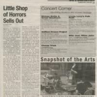 http://history.caffelena.org/transfer/live_lucy/Issue_22__vol._78__4_18_03.pdf