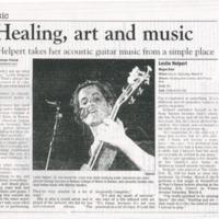 http://history.caffelena.org/transfer/live_lucy/_Healing__art_and_music__By_Rhiannon_Brewer_Patrick__copy___Leslie_Helpert__John_Rice__Ryan_Dunham___back_.pdf