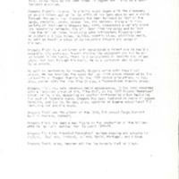 http://history.caffelena.org/transfer/Performer_File_Scans/field_greg/Field__Greg_Bio.pdf