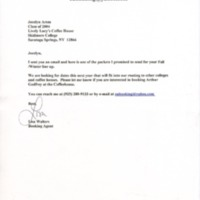 http://history.caffelena.org/transfer/live_lucy/Letter_to_Jocelyn_Arem_from_Lisa_Walters.pdf