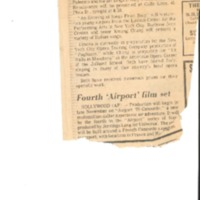 http://history.caffelena.org/transfer/Performer_File_Scans/cimino_john/Cimino__John___article___Caffe_Lena___source_unknown.pdf