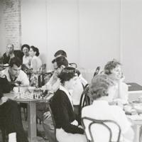 http://history.caffelena.org/transfer/photographs/132_e13.jpg