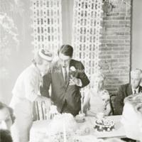 http://history.caffelena.org/transfer/photographs/801_e23.jpg