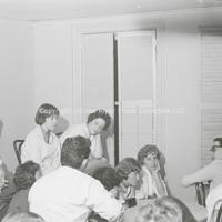 http://history.caffelena.org/transfer/photographs/136_e23.jpg