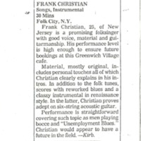 http://history.caffelena.org/transfer/Performer_File_Scans/christian_frank/Christian__Frank___article___9.14.1977.pdf