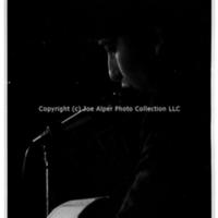 http://history.caffelena.org/transfer/photographs/ja-643-01-dark.jpg