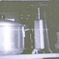 http://history.caffelena.org/transfer/photographs/944_e15.jpg