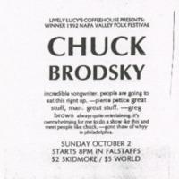 http://history.caffelena.org/transfer/live_lucy/Poster_Chuck_Brodsky_10_2.pdf