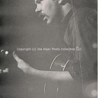 http://history.caffelena.org/transfer/photographs/290_e08.jpg