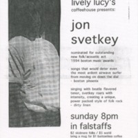 http://history.caffelena.org/transfer/live_lucy/Poster_Lively_Lucy_s_Jon_Svetkey.pdf__Lively_Lucy_s_Poster_Jon_Svetkey.pdf