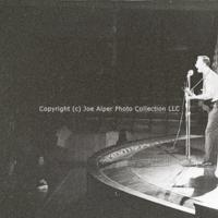 http://history.caffelena.org/transfer/photographs/674_e30.jpg