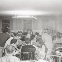 http://history.caffelena.org/transfer/photographs/130_e34.jpg